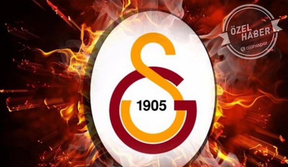 Galatasaray'da yeni transferler Rize maçında yok!