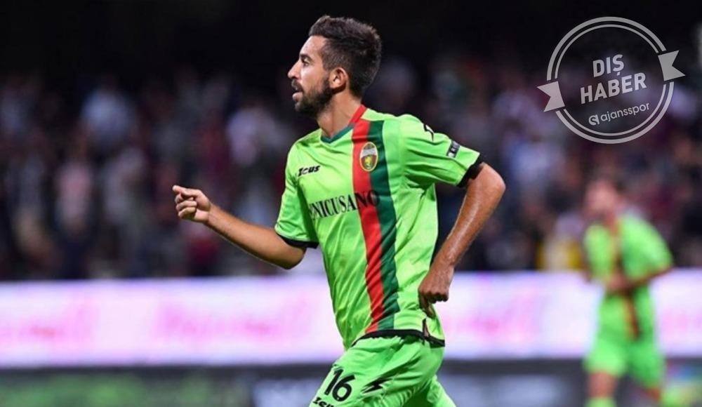 'Luca Tremodala için Türkiye'den transfer teklifleri var'