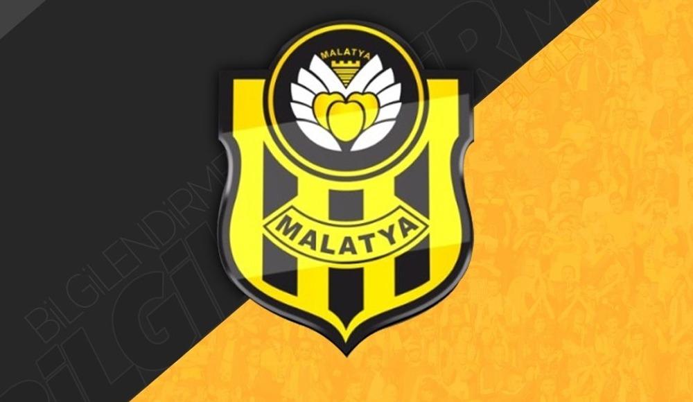 Yeni Malatyaspor'un yeni teknik direktörü kim olacak?