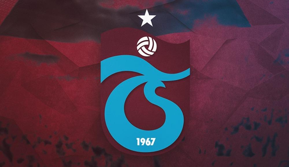 Trabzonspor futbolculara izin verdiğini açıkladı
