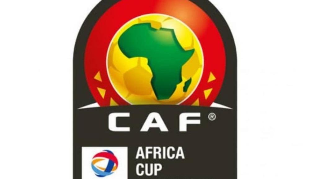 2021 Afrika Uluslar Kupası'nin düzenleneceği tarih belli oldu