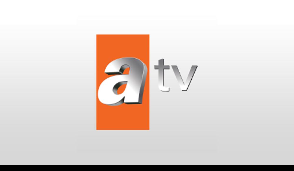 ATV yayın akışı ve frekans bilgileri! Çaykur Rizespor Galatasaray maçını canlı izle