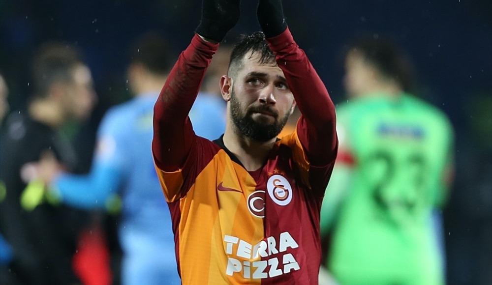 Ömer Bayram'ın Galatasaray'a maliyeti ne kadardı?