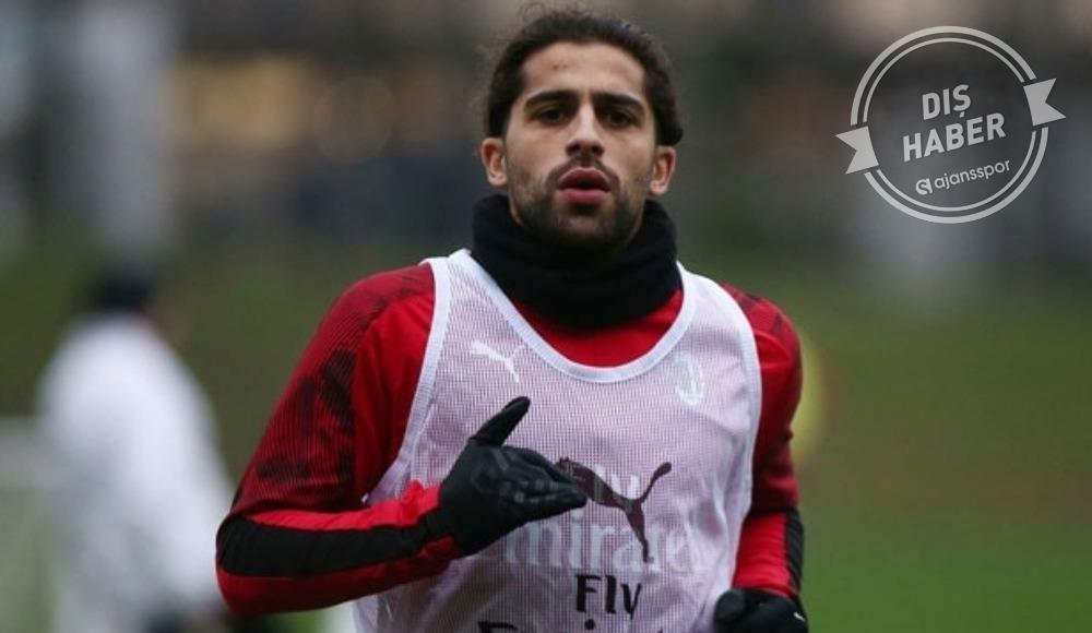 İtalyanlar yazdı! Rodriguez transferinde Fenerbahçe'ye mutlu son