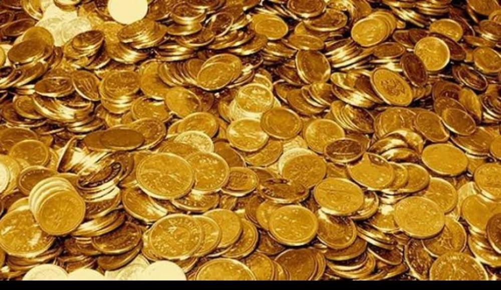 16 Ocak Altın fiyatları ne kadar? Altın fiyatları çeyrek altın gram altın 2020