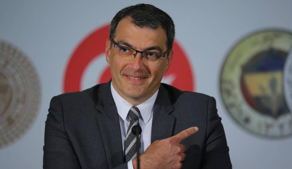 """Flaş sözler: """"Aykut Kocaman'ı gönderen ve başkanı yanlış yönlendiren..."""""""