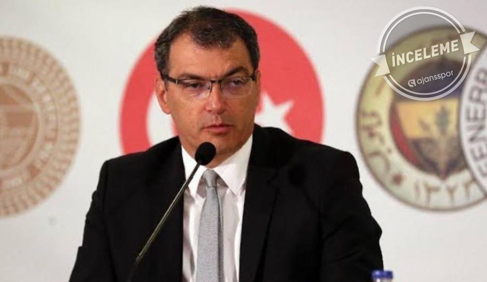Fenerbahçe'de Comolli gitti, yerine kim gelecek?