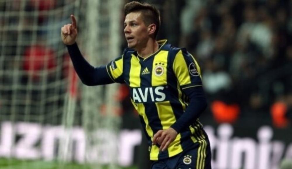 Brescia'nın Zajc teklifi belli oldu!