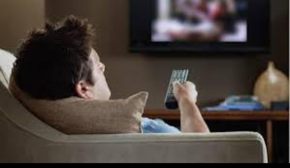 Bu akşam TV'de ne var? 19 Ocak Pazar yayın akışı