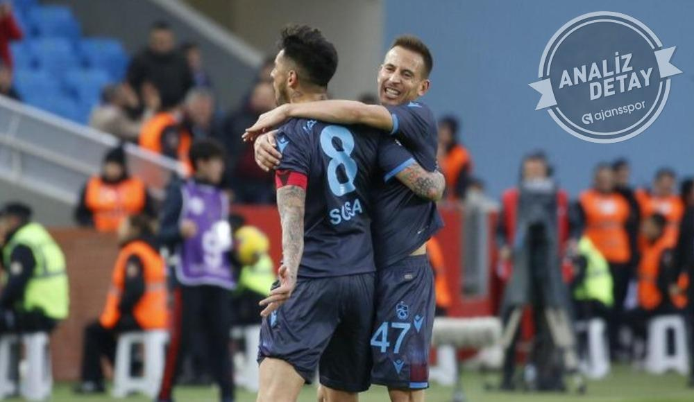 En fazla frikik golü atan oyuncu Jose Sosa
