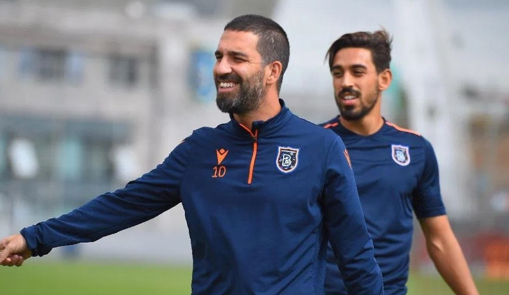Dünya devi Arda Turan transferi için devrede!