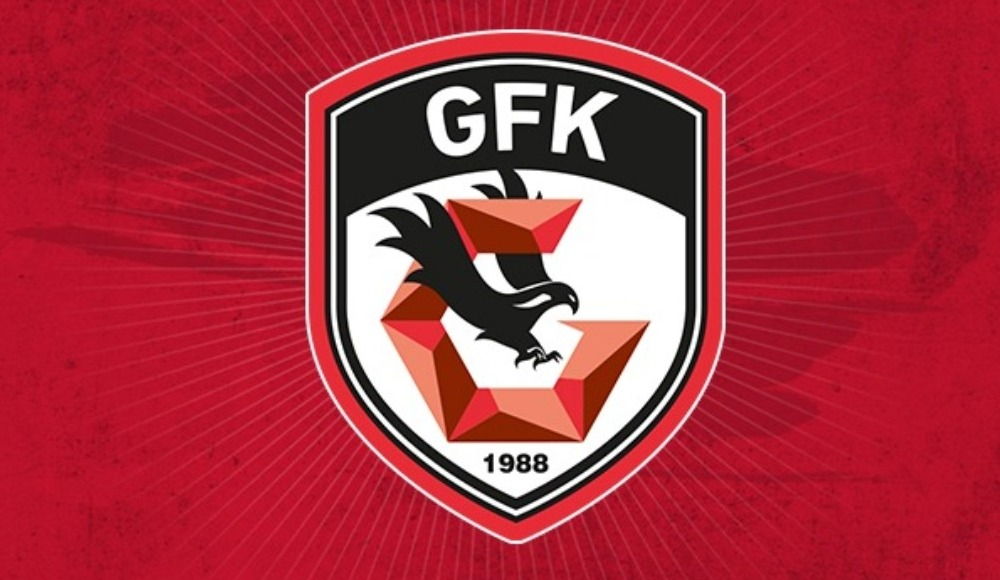 Gaziantep FK'dan sert açıklama