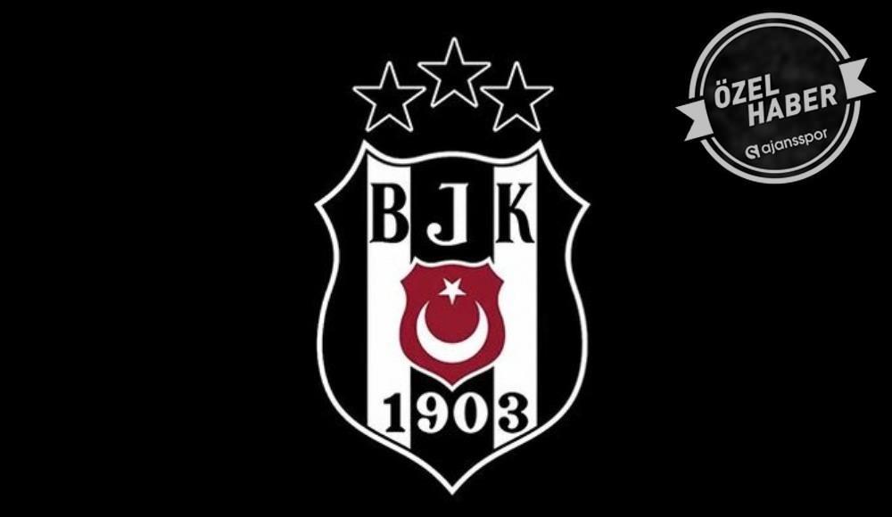 G.Saray ve F.Bahçe kar ederken Beşiktaş büyük zarar etti