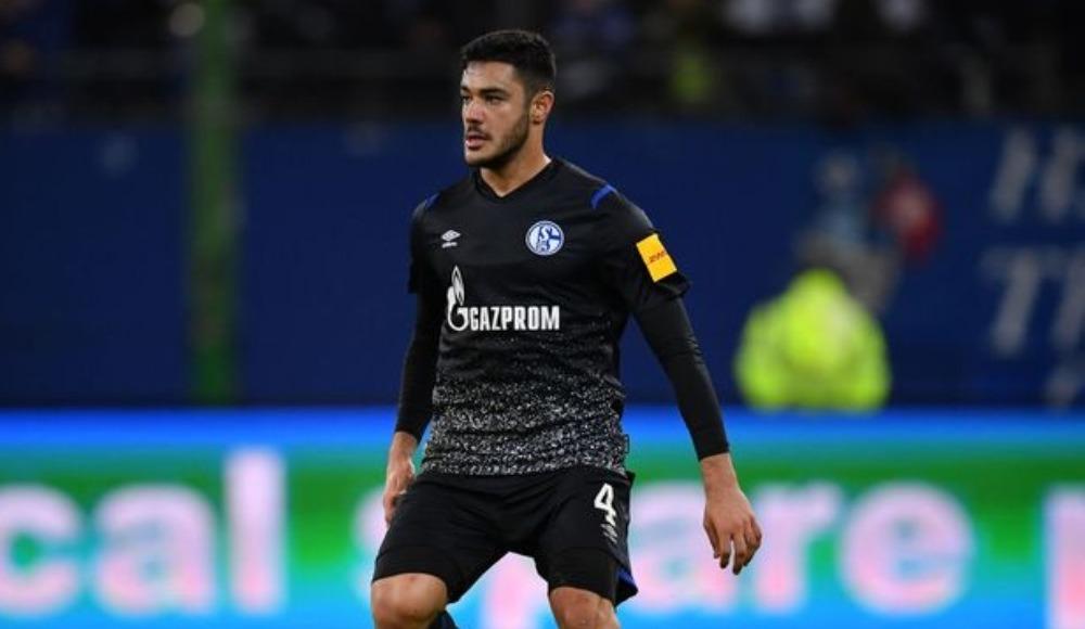 Schalke'ye yakın gazeteciler, 'satılabilir' görüşünde