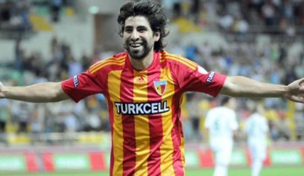 Franco Cangele,Türkiye'ye geliyor