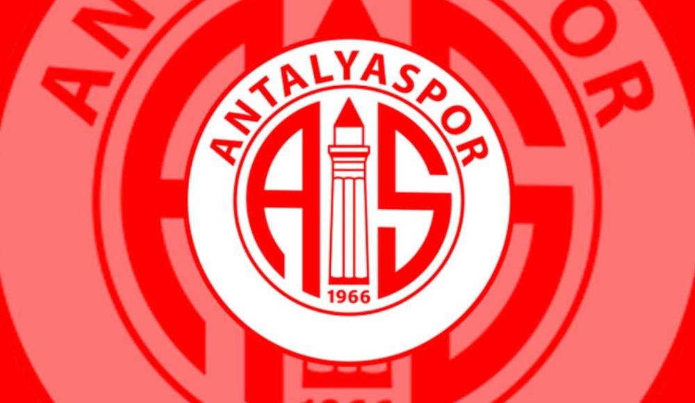 İşte Antalyaspor'un yıldız yabancılar 11'i