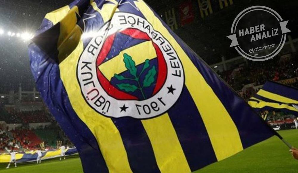 Fenerbahçe transfer yapabilecek mı, eksi puan cezası alacak mı?