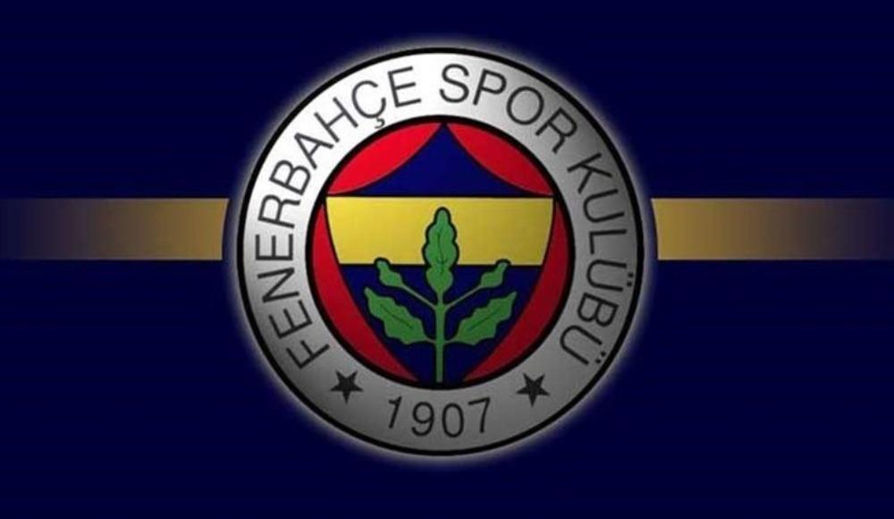"""Fenerbahçe: """"Yeni limit de transfere yetmiyor"""""""