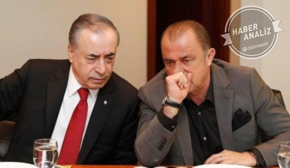 """Mustafa Cengiz: """"Ben oraya Galatasaray'ı temsil etmeye gidiyorum"""""""