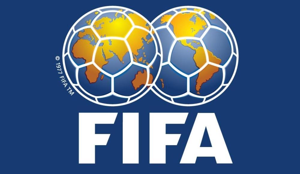 Futbolcu sözleşmeleri ne olacak?