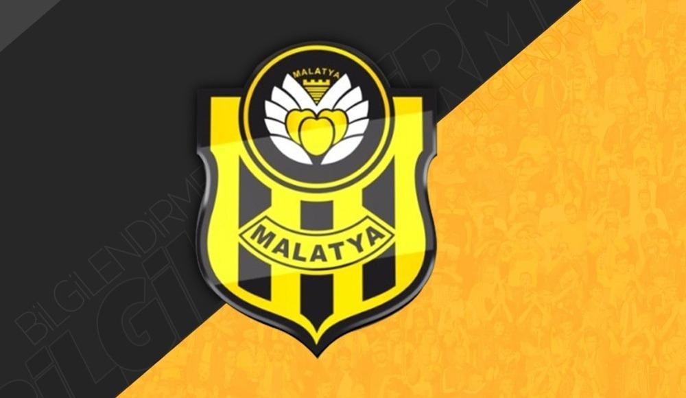 Yeni Malatyaspor'dan kavga açıklaması