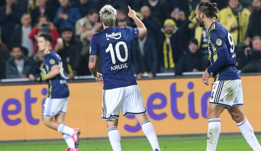 Fenerbahçe iddaa şampiyonluk oranları