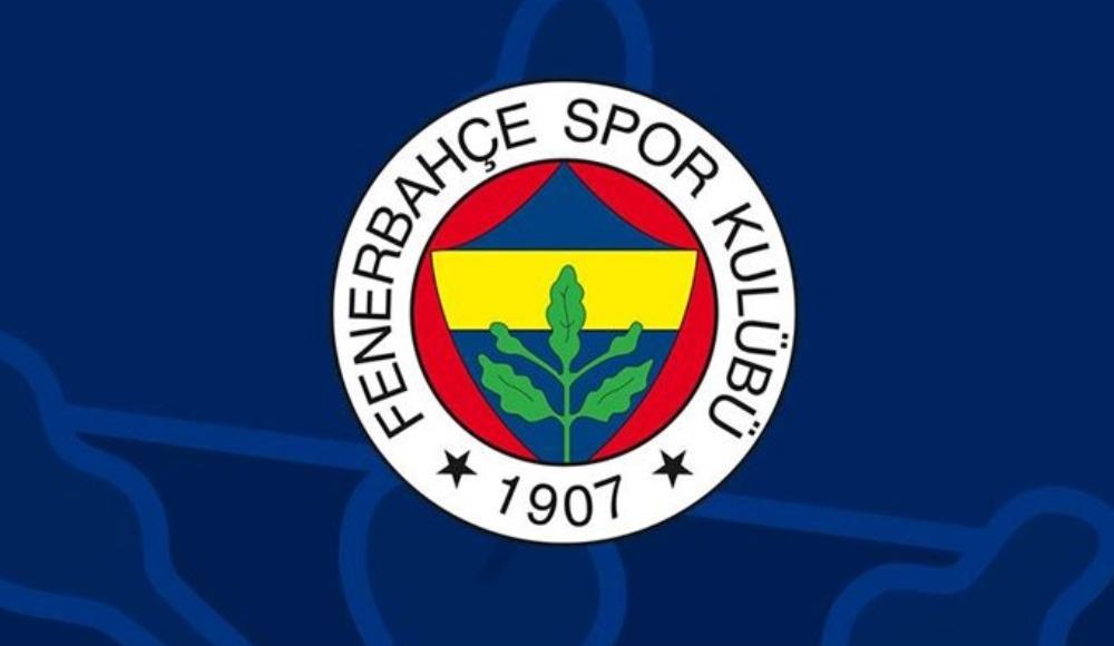 Fenerbahçe'de Serhat Güler karantinaya alındı!