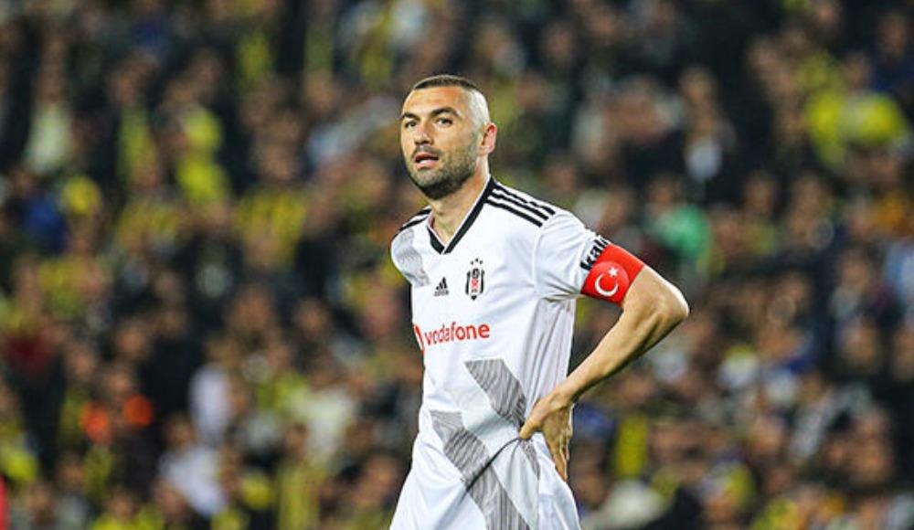 Beşiktaşlı futbolculardan depremzedelere destek!