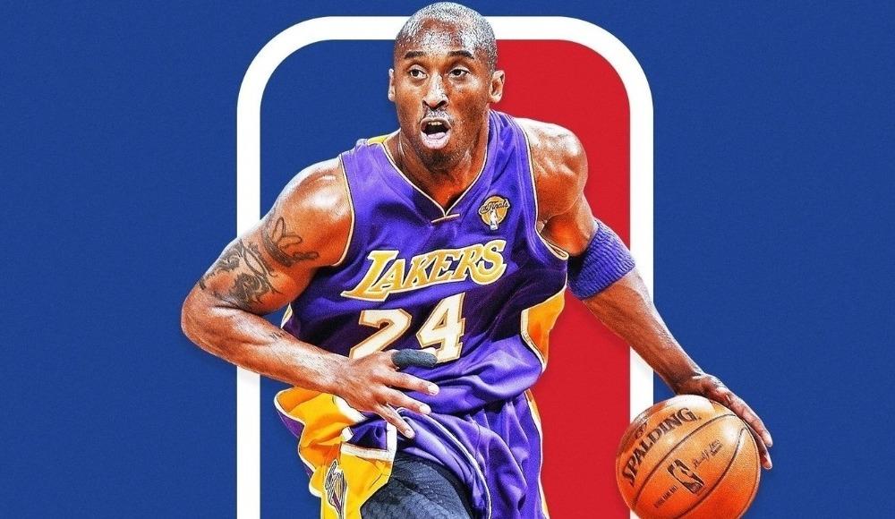 Kobe'nin ölümü nedeniyle Lakers-Clippers maçını erteledi!