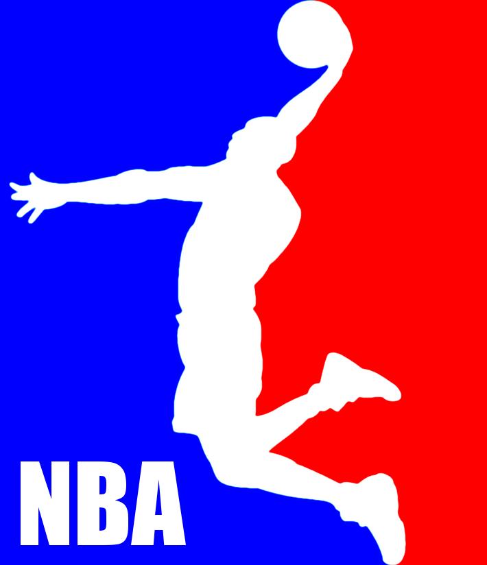 Kobe logosu için öneriler...