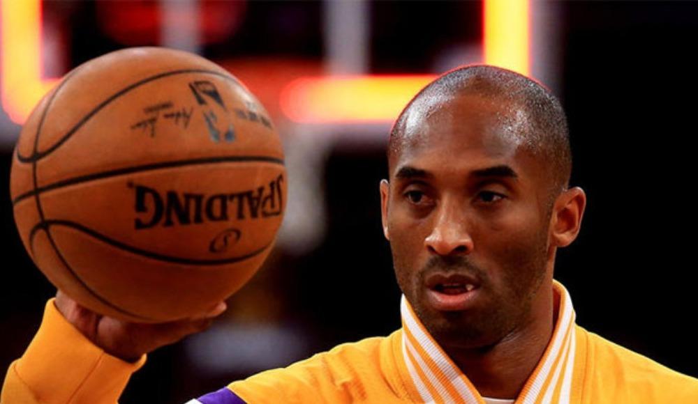 Kobe Bryant'ın cesedine henüz ulaşılamadı