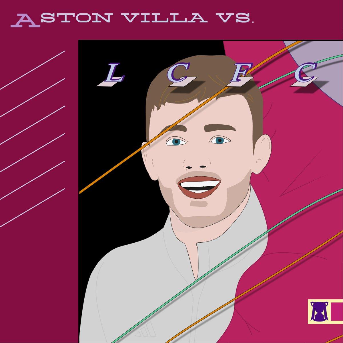 Aston Villa - Leicester City maçını hangi kanal yayınlayacak belli oldu