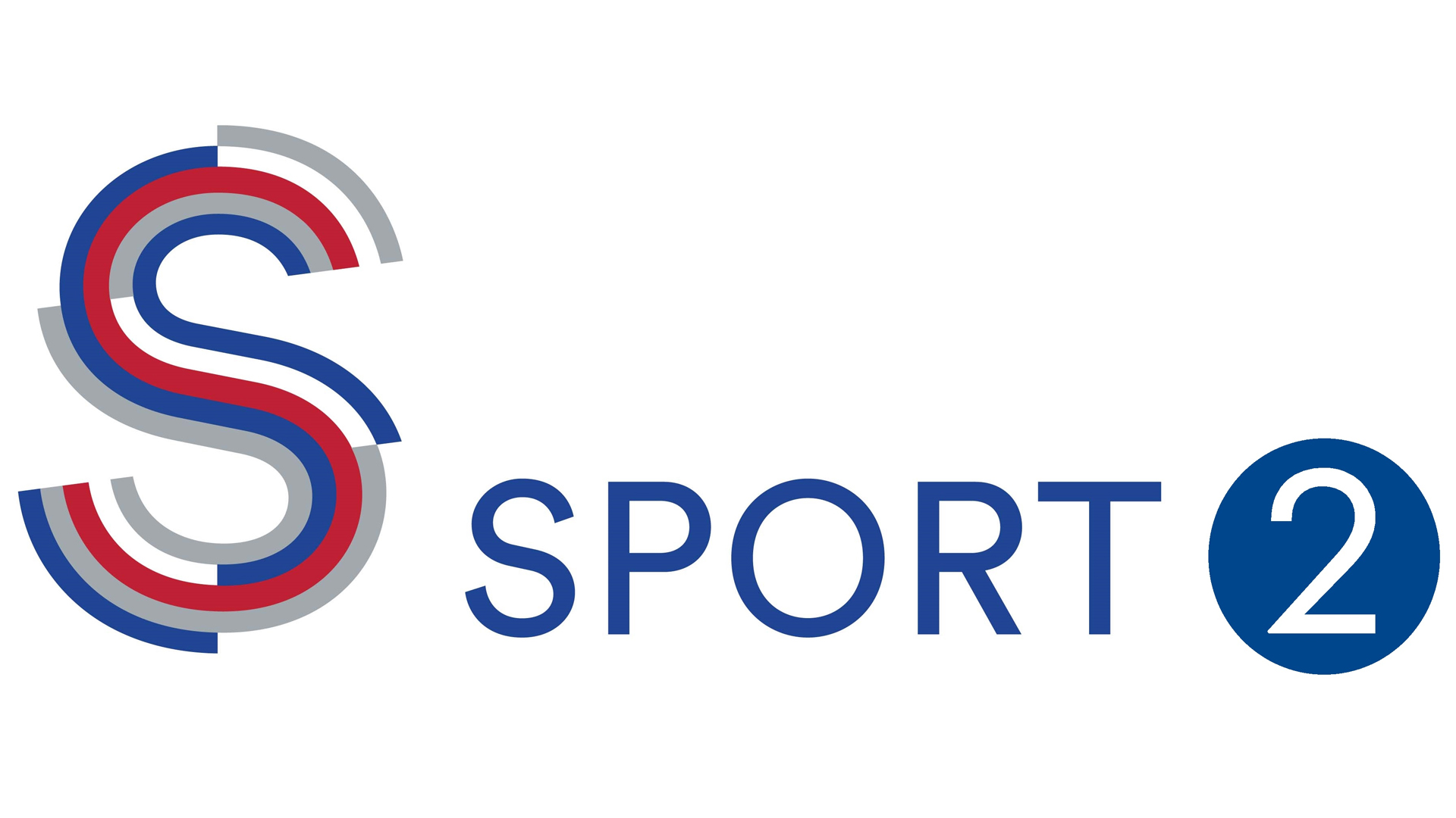 Beşiktaş Sompo Sigorta - Neptunas maçını hangi kanal yayınlayacak belli oldu