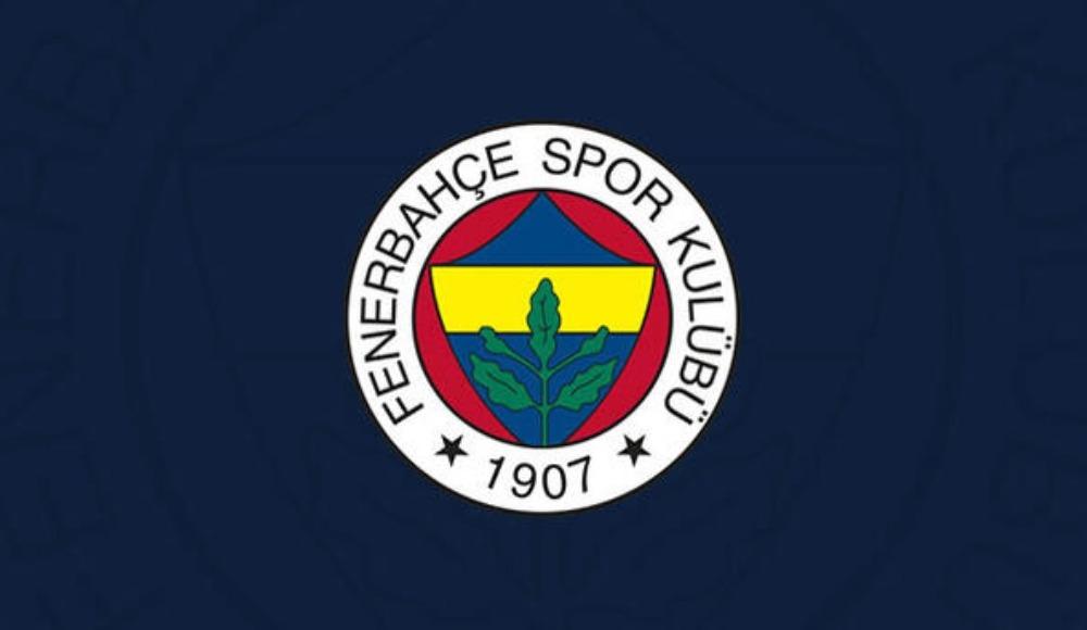 Fenerbahçe resmen açıkladı! 4 kişide koronavirüs...