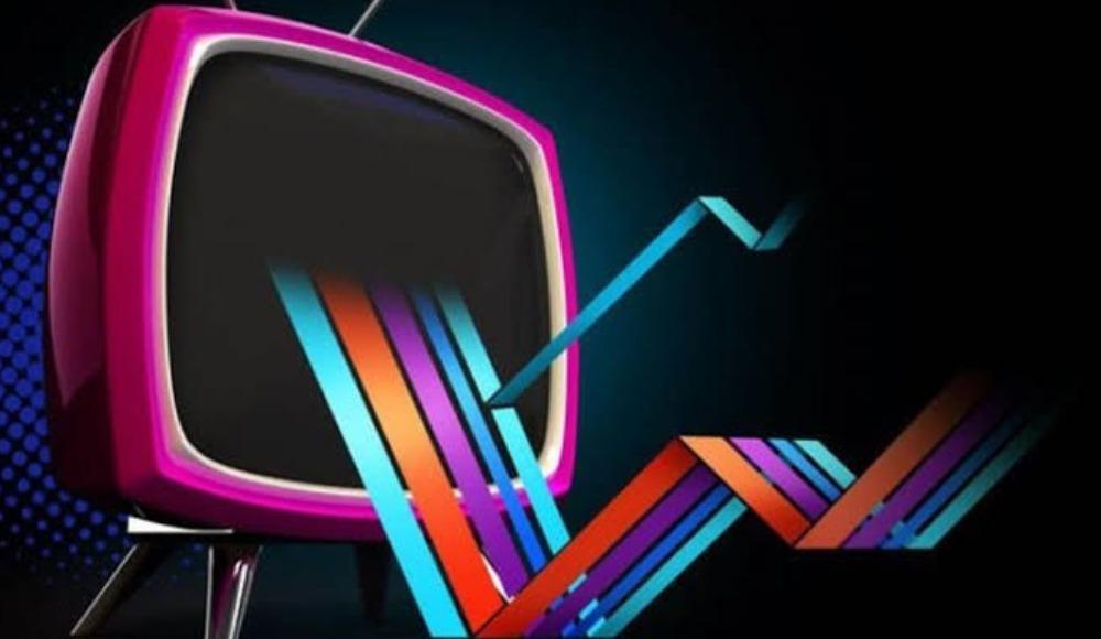 Tvde ne var? Bu akşam televizyonda ne var? 28 Ocak yayın akışı