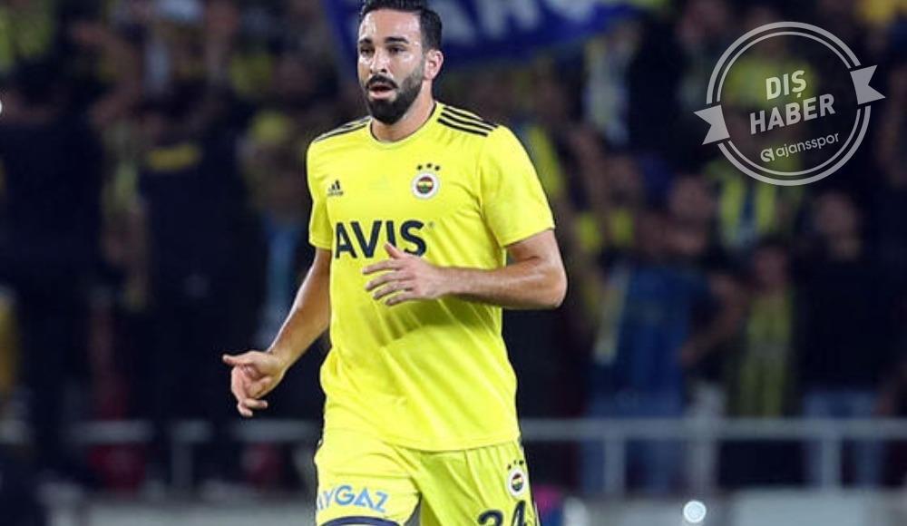 Phillip Cocu, Fenerbahçeli oyuncunun peşinde