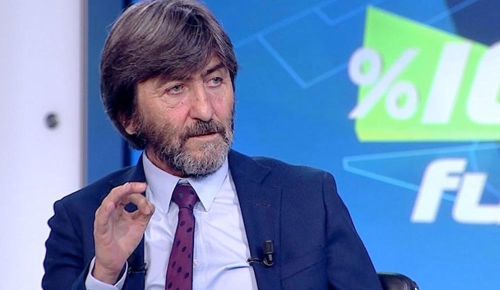 """""""Fenerbahçe'nin Rodriguez hayali sona erdi"""""""