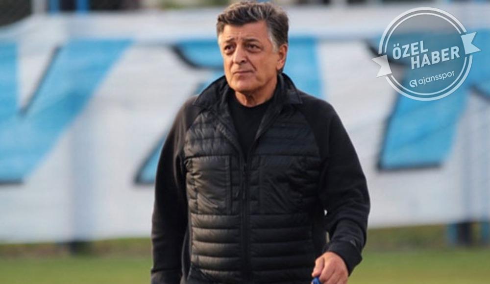 Vural, Fenerbahçe'nin hoca adayını değerlendirdi!