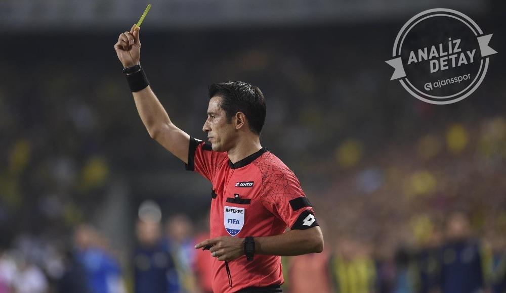 Trabzonspor Ali Palabıyık ile kaybetmemiş!