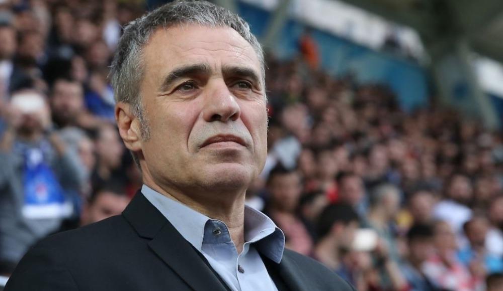 Fenerbahçe'de Yanal'ın gözdesiydi! Yönetim kararını verdi...