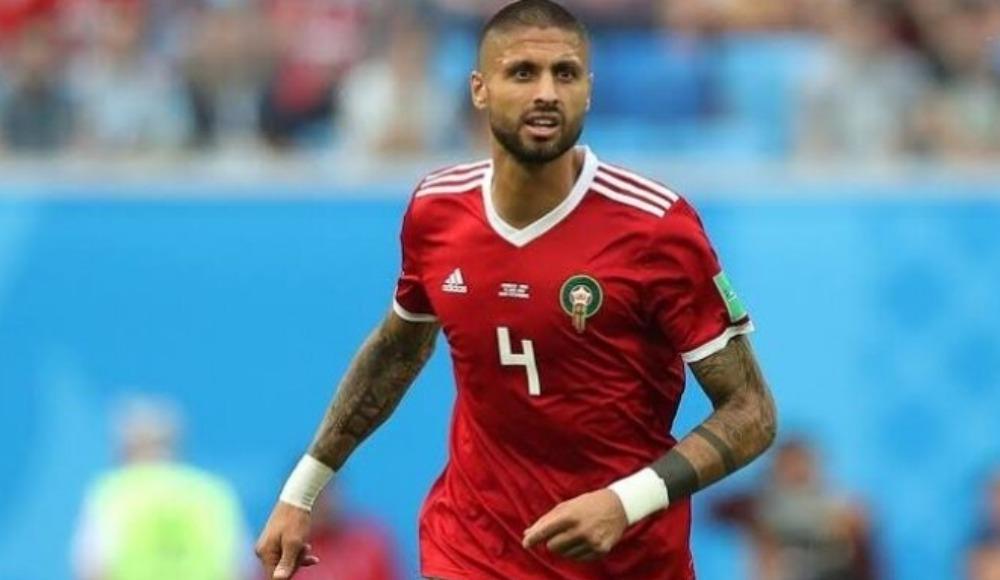 Manuel da Costa, Trabzonspor'da