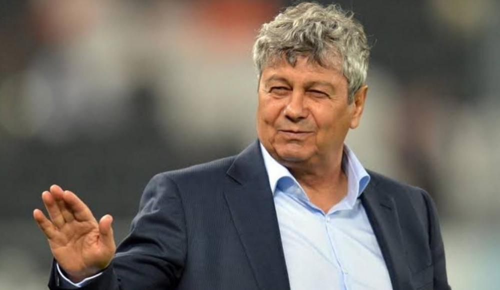 Beşiktaş ile anlaştı mı? Lucescu açıkladı!