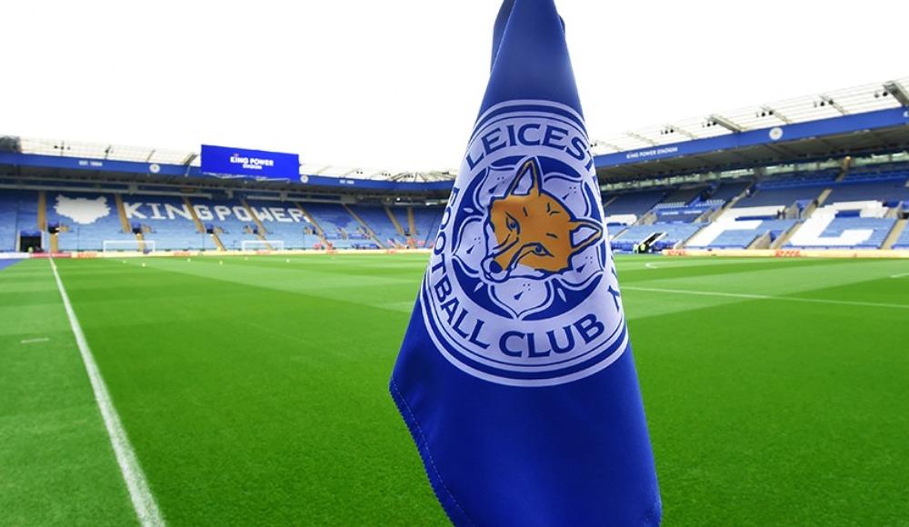 Leicester City - Chelsea (Canlı Skor)
