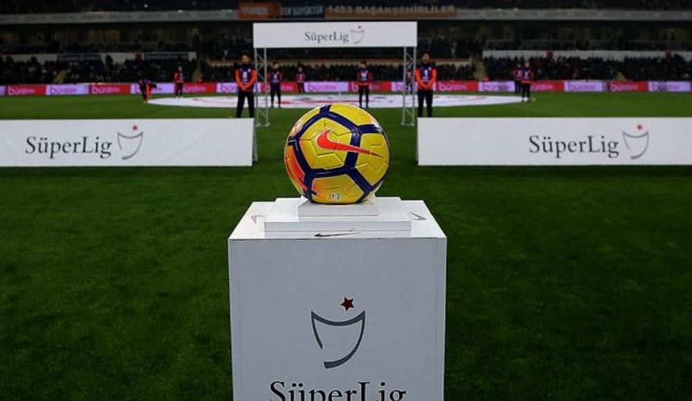 Süper Lig devam edecek mi?
