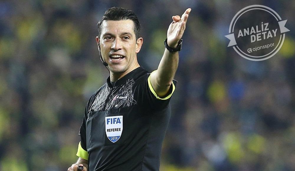 Trabzonspor'dan bir ilk! Ali Palabıyık...