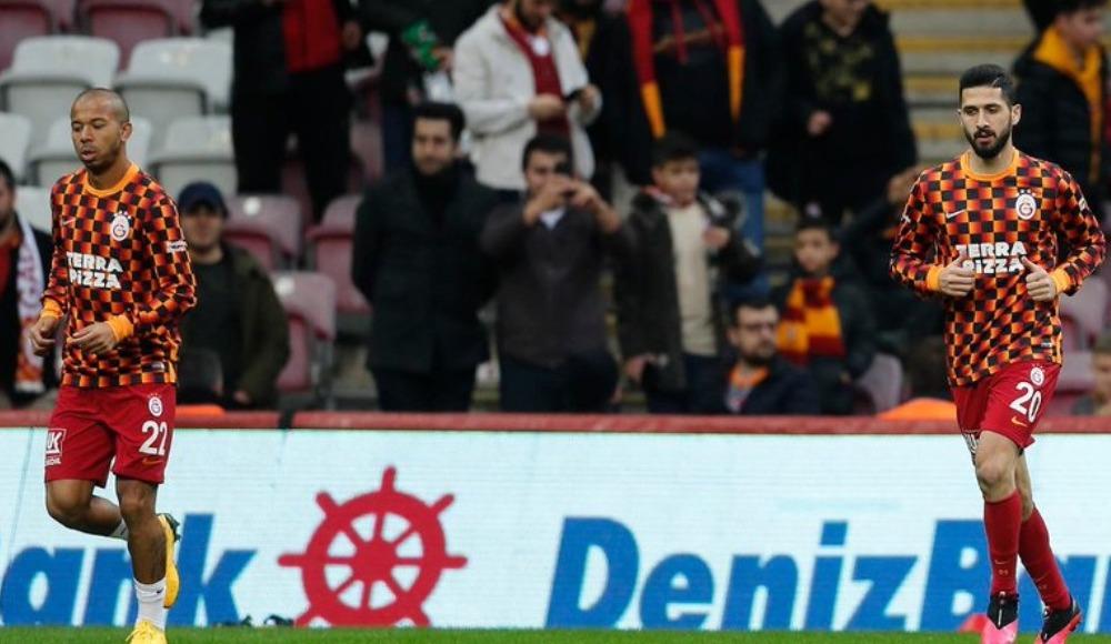 Mariano sonradan açıldı! Son 4 lig maçında...