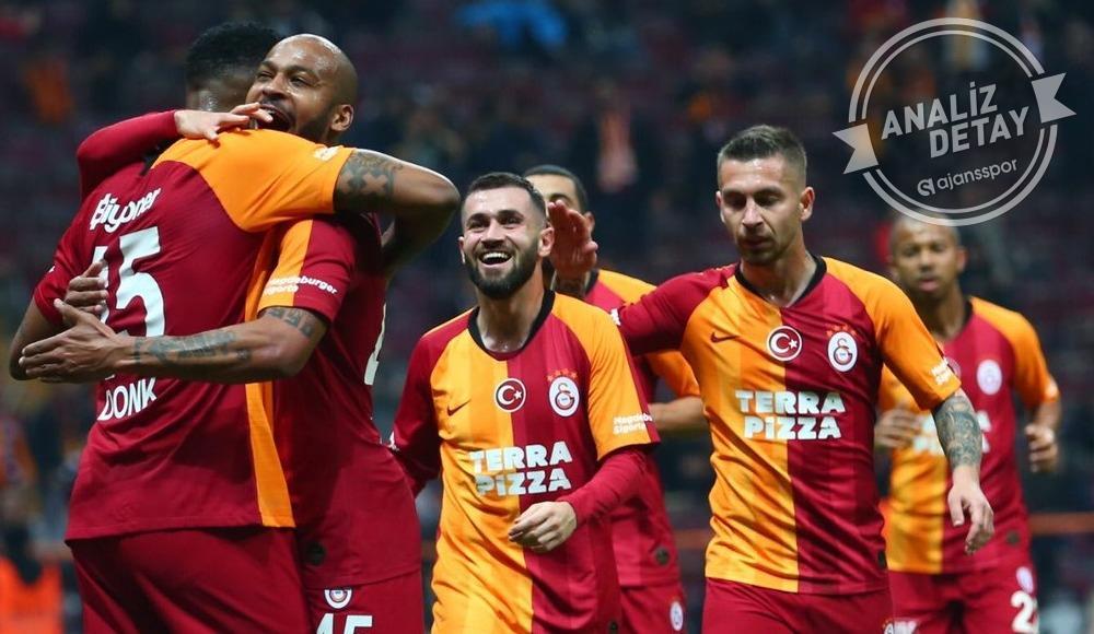 Ryan Donk, Fenerbahçe maçından sonra ilk kez...