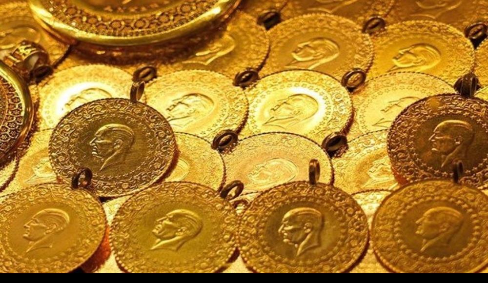 3 Şubat Altın fiyatları ne kadar? Altın fiyatları çeyrek altın gram altın 2020