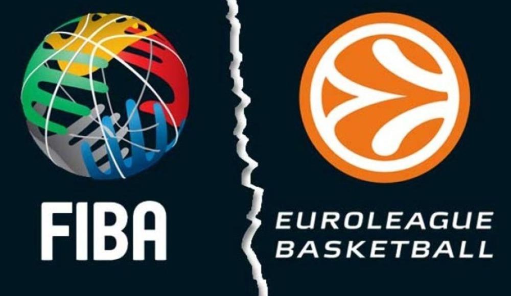 Euroleague, FIBA Avrupa'ya tazminat ödeyecek