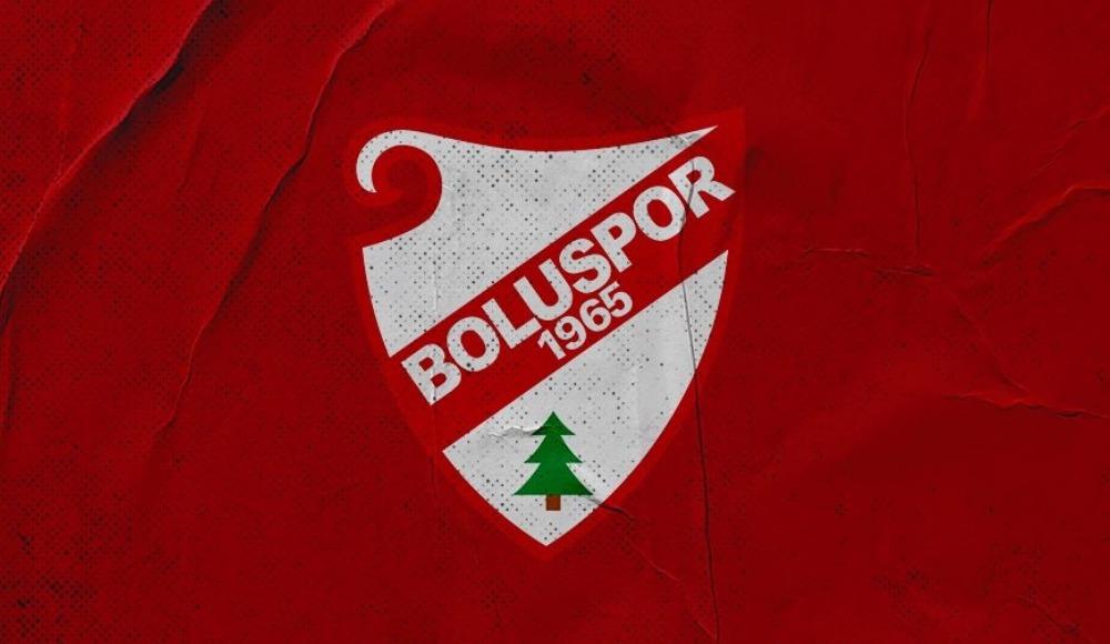 Boluspor'da Ankaraspor maçı öncesi 12 eksik